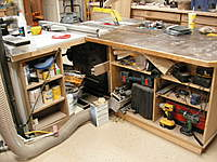 Name: Shop tour009.jpg