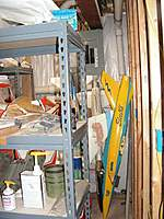 Name: Shop tour014.jpg