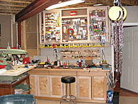 Name: Shop tour018.jpg