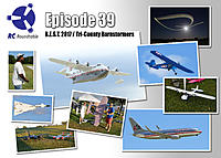 Name: cover_collage_ep39.jpg