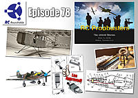 Name: cover_collage_ep78.jpg