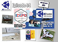 Name: cover_collage_ep94.jpg