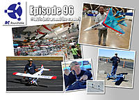 Name: cover_collage_ep96.jpg