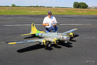 Name: JSC_Warbirds_2016_0167.jpg