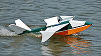 Name: rcr_weekly-image.jpg