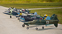 Name: warbirds_sm.jpg