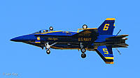 Name: rcr_weekly-image_14.jpg