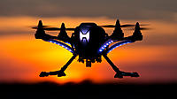 Name: rcr_weekly-image_15.jpg