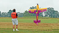 Name: rcr_weekly-image_18.jpg