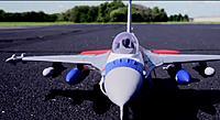 Name: E67C86AB-7F00-4F9F-8A3C-4948F32EF588.jpeg Views: 23 Size: 96.9 KB Description: