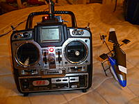 Name: P1000394.jpg Views: 212 Size: 212.1 KB Description: Futaba FF6 with my 2.4GHz module attached (front)