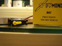 Name: new mibu 2 servos.jpg