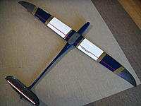 Name: DSC01239.jpg