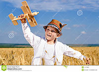 Name: little-boy-flying-toy-plane-wheat-field-handsome-natty-straw-hat-wooden-imagines-life-as-pilot-s.jpg