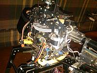 Name: IMG00082-20100219-2315.jpg
