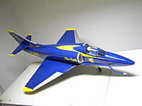 Name: PICT2836.jpg