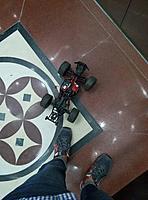 Name: ride.jpg Views: 103 Size: 108.3 KB Description: