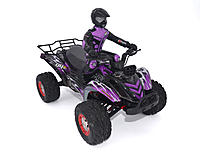 Name: DSC_8872.jpg Views: 84 Size: 390.5 KB Description: $135 Tecesy Off Road Fast RC Car 2.4GHz 4 Wheels Drive 1:12 Scale All-terrain Vehicle 25+MPH RTR