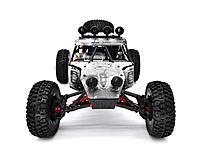 Name: DSC_1479.jpg Views: 135 Size: 395.2 KB Description: $127 Tecesy RC Car 25+MPH Desert Buggy Off-road Vehicle 4x4 Electric 1/12 Drift Racing RTR