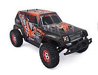 Name: DSC_8785.jpg Views: 133 Size: 453.6 KB Description: $108.9 Tecesy High Speed 1/12 Scale 2.4G 4WD Jeep Off-Road RC Car 25+MPH RTR