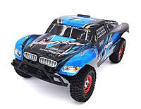 Name: DSC_8701.jpg Views: 176 Size: 526.5 KB Description: $106.9 Tecesy 1/12 Scale 2.4GHz Rock Racer RC Vehicles Remote Control Truck, Four-Wheel-Drive High Speed RC Car (Blue)