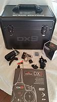 Name: DX9 Kit.jpg Views: 41 Size: 452.1 KB Description: