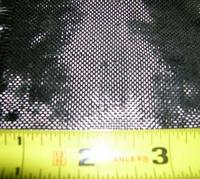 Name: 1k x 1k carbon fabric close-up.jpg