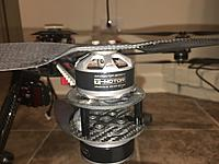 Name: E902348E-C9A0-489C-B9AD-405CF3B1993D.jpeg Views: 56 Size: 1.92 MB Description: