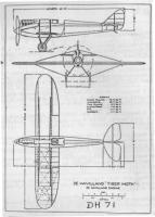 Name: DH-71 Tiger Moth.jpg Views: 539 Size: 68.2 KB Description: