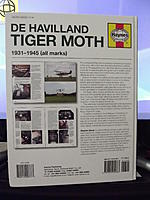 Name: DSCF0026.jpg Views: 66 Size: 137.3 KB Description: