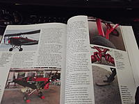 Name: DSCF0027.jpg Views: 78 Size: 236.3 KB Description: This book basically has everything you need to know about the DH-82.