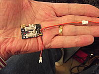 Name: DSCF0084.jpg