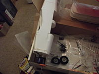 Name: DSCF0147.jpg