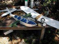 Name: SH-26prog.JPG Views: 580 Size: 103.8 KB Description: