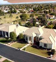 Name: house below lr.jpg Views: 445 Size: 96.8 KB Description: