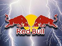 Name: red-bull1.jpg Views: 41 Size: 190.1 KB Description: