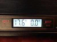 Name: 4D48B07B-0EA4-4792-A1CC-A0BCE403C2F2.jpg Views: 3 Size: 705.7 KB Description: