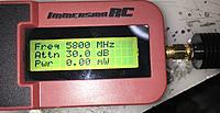 Name: A1FEC6B5-E041-4557-9304-96DD9E1BDA5B.jpeg Views: 10 Size: 1.67 MB Description: