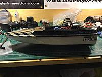 Name: 6D1848C1-4743-42B4-BC7C-CDBBBDD38AE8.jpeg Views: 64 Size: 47.9 KB Description: