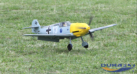 Name: Durafly Bf-109E.png
