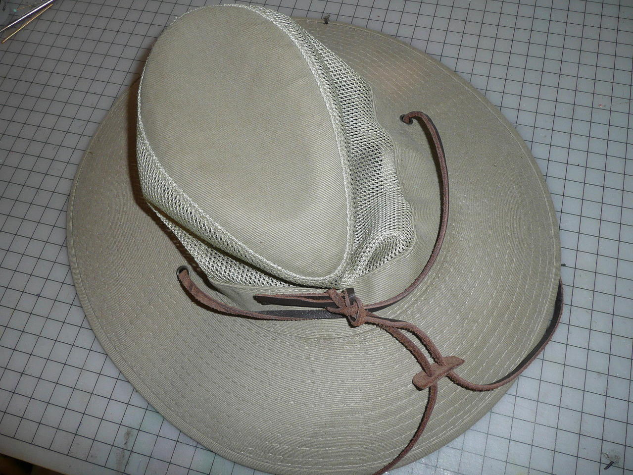 Name: Hatband old.jpg