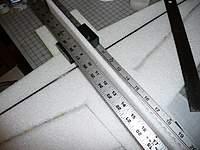 Name: straight fuselage.jpg Views: 192 Size: 107.5 KB Description: