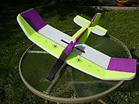 Name: EZ Fly.JPG Views: 423 Size: 99.9 KB Description: