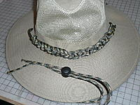 Name: hatband new.jpg