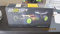Name: ebay truck 010.JPG Views: 35 Size: 1.45 MB Description: