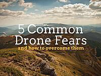 Name: 5 Drone Fears.jpg Views: 63 Size: 643.7 KB Description: