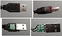Name: four charger pics.jpg Views: 50 Size: 339.5 KB Description: