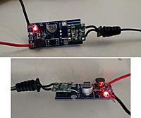 Name: soldering two boards together.jpg Views: 43 Size: 418.2 KB Description: