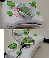 Name: before and after plastic opening.jpg Views: 39 Size: 321.6 KB Description: