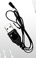 Name: cable.jpg Views: 40 Size: 18.5 KB Description: